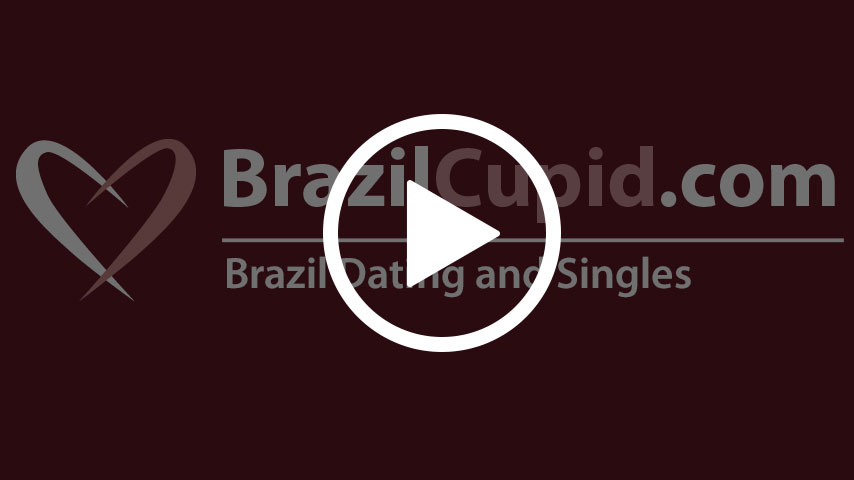 BrazilCupid.com Dating And Singles